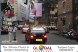 Global Advertisers joins hands with Ogaan Cancer Foundation to spread awareness about Breast Cancer