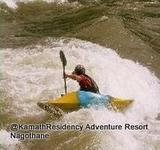 Adventure Water Sports Outdoor Games Resort