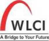 WLCI Top B Schools in India