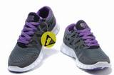Cheap Nike Free Run 2