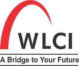 WLCI MBA in India
