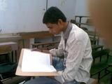 maurya kuldeep
