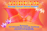 Bangkok Adream Massage