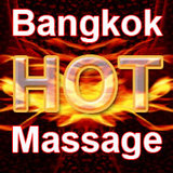 Bangkok HOT Massage