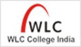 wlc design school