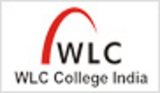 wlci design school