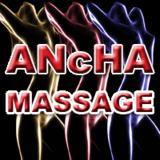 Ancha Massage Bangkok