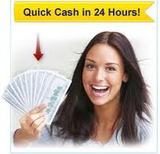 Apply For Personal Loans in Great Yarmouth