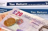 Apply For Personal Loans in Reigate Banstead