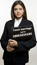 court marriage in gurgaon