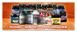 YASH SUPPLEMENTS STORE