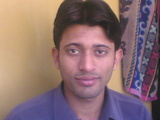 AMIT KUMAR YADAV