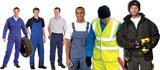 Superb Uniforms and Workwear