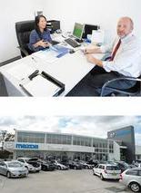 Easy Car Loan Finance In Chester