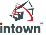 Intown Realtors Pvt Ltd