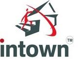Intown Realtors Pvt Ltd