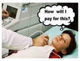 Apply Online For Medical Debt Grants