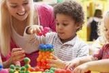 Child Care Grants Single Mothers