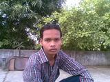 Prince Suman