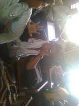 Sagar loves kanchan