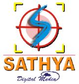 Sathya Digital Media