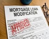 The Importance of a Loan Modification Program