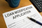 Applying And Getting Approved For A Mortgage Loan
