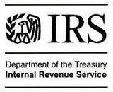 How Does the IRS Find Your Bank Account