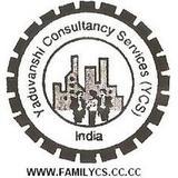 Yaduvanshi Consultancy Services