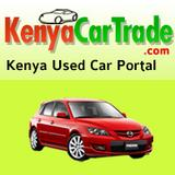 KenyaCarTrade.com