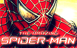 the amazing spiderman - The Amazing SpiderMan