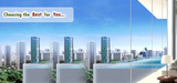 Real Estate Delhi NCR