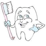 senior care - Sri Dental Care