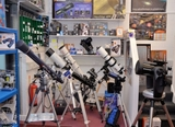 India Telescope Shop