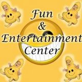 Fun and Entertainment Center