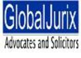 Global Jurix Law Firm