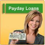 Doorstep Personal Loans For Bad Credit