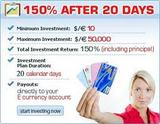 Best Investment Choices For 2012