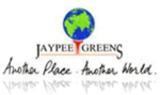 Jaypee Greens Agra