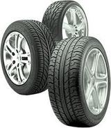 Choosing The Best Tires For Sale