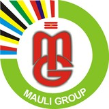 Mauli Developers
