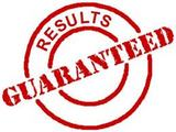 Guaranteed Top Search Engine Placement Services