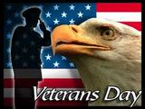 Small Business Government Grants for Veterans