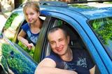 Getting Multiple Auto Insurance Quotes