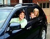 Best Online Car Insurance Quotes