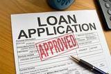 Easy Car Financing For Bad Credit
