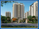 Assotech Blith Gurgaon