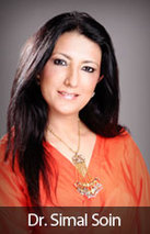 Cosmetic Dermatology India