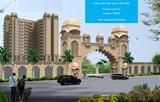 Royal Heritage Faridabad