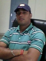 r sharma